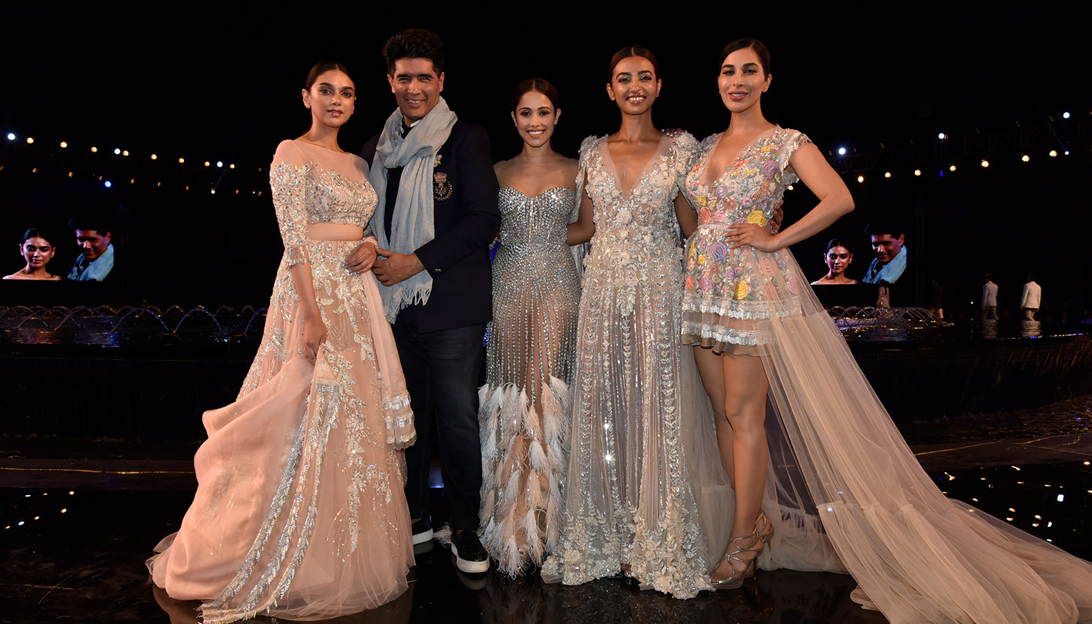 Manish Malhotra Course Learn Fashion Designing From Apply Now